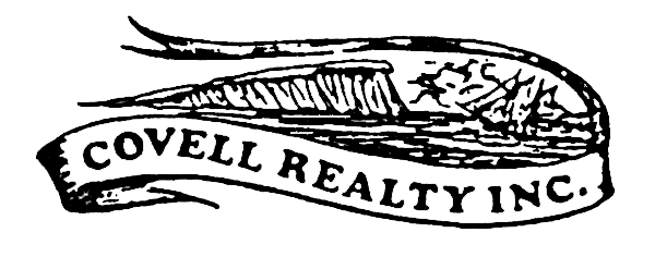 Covell Realty, Inc. South Dennis MA